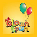 Clown Town - Birthday party planners