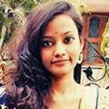 Anu Radha Kodthala - Tutors english