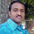 Siva Kumar.M - Tutor at home