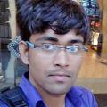 Raj Kumar Poddar - Tutor at home