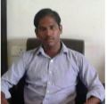 Yadagiri Galenka - Tutors english