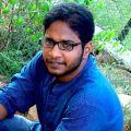 Abhijit Dey - Class xitoxii
