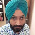 Barinder Singh - Interior designers