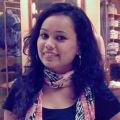 Meena Bisht - Yoga at home