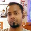 Tapesh Chowdhury - Web designer