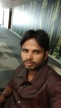 Vinay Kumar Singh - Tutors science