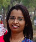 Paramita Acharya - Nutritionists