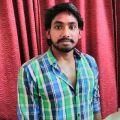 Arvind Maurya - Class vitoviii