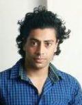 Pravin Shrikhande - Fitness trainer at home