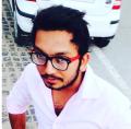 Deepak Sharma - Fitness trainer at home