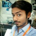 Kushal Jaiswal - Tutors english