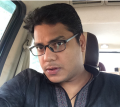 Abhinav Pandey - Tutor at home