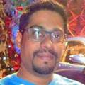 Kiran Narayanan - Djs