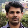 Dr Manish Jain - Physiotherapist