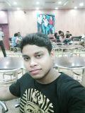 Suraj Kumar - Fitness trainer at home