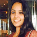 Kashish Sharma - Tutors english