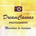 DreamCanvas photography - Kids - Baby photographers