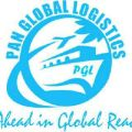 PAN Global Packers & Movers - Packer mover local