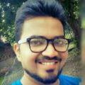 Vishal Srivastava - Tutors english