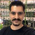 Akhil K. Sharma - Interior designers