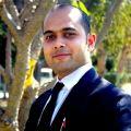 Dr.  Jabid A Halder  - Physiotherapist