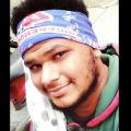 Jaynuddin Shabbir Shaikh - Fitness trainer at home