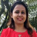 Nidhi Rajput - Nutritionists