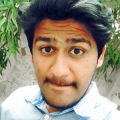 Raghav Bhasin - Web designer