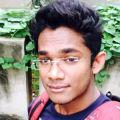 Manjunath Shankar - Fitness trainer at home