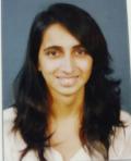 Pooja Thakkar - Property lawyer