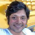 Naveen Kumar Pandey - Yoga at home
