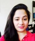 Sonia Rawat - Tutor at home