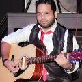 Guitar Souls - Guitar lessons at home