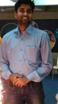 Manish Sahu - Tutors mathematics