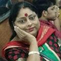 Rani Kapoor  - Nurse at home