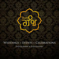 Nitin Tomar - Wedding photographers