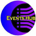 Events Hub - Birthday party planners