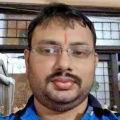 Ashwani Kumar  - Astrologer