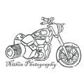 Nithin .P.N - Wedding photographers
