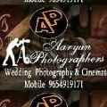 Ashwani Gupta - Wedding photographers