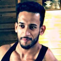 Akash Kanojia - Fitness trainer at home