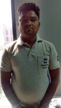 Balwant Nagwadia - Plumbers