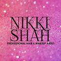 Nikki Shah Haria - Party makeup artist