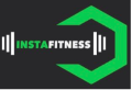 Insta Fitness - Fitness trainer at home