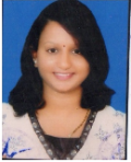 Padmaja Patnaik - Tutors mathematics