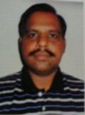 Sree Ram - Tutors mathematics