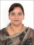 Pooja - Wedding makeup artists