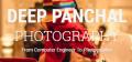 Deep Panchal's Photography - Wedding photographers