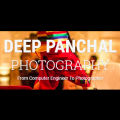 Deep Panchal's Photography - Wedding photographers