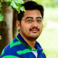 Sandeep Dattaraju - Baby photographers